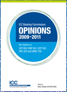 0000073_icc-banking-commission-opinions-2009-2011_300