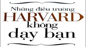 Nhung-dieu-truong-Harvard-khong-day-ban